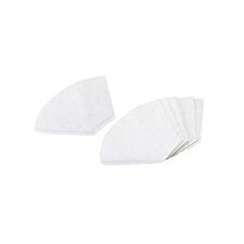 No. 2 Cone Coffee Filter (Set of 40)