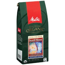 10 Oz. Sun and Moon Organic Coffee