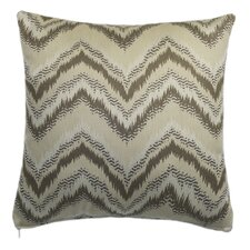 Kilim Indoor and Outdoor Square Pillow