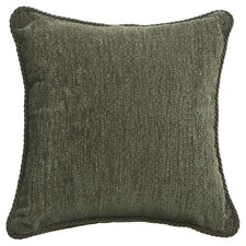 Indoor Essential Anello Pillow