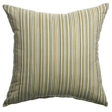 Indoor Essential Wonderful Lagoon Pillow