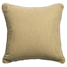 Indoor Essential Zea Pillow