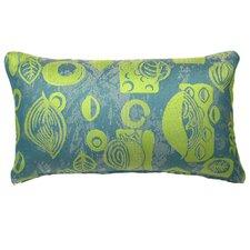 Burgos Polyester Pillow