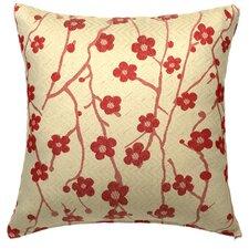 Mallorca Polyester Pillow