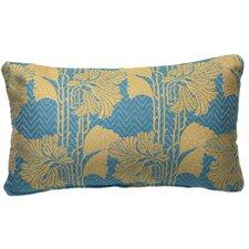Constanza Polyester Pillow