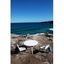 <strong>Harbour Outdoor</strong> Clovelly Dining Set