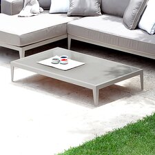 <strong>Harbour Outdoor</strong> Balmoral Coffee Table