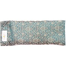 Paisely Aromatherapy Eye Pillow