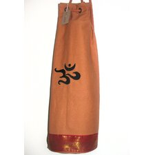 Mahayogi Yoga Mat Bag