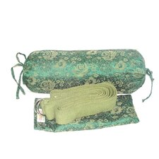 Restorative Yoga Kit Set
