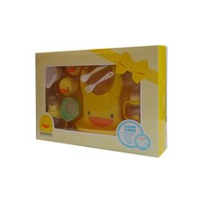 Meal Training Gift Set