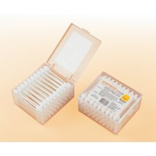 Safety Cotton Swabs