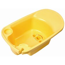Multi Functional Bathtub in Yellow