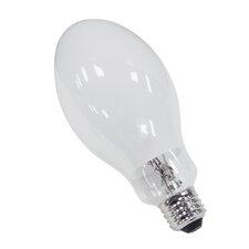 All-Pro 100W Light LED Bulb