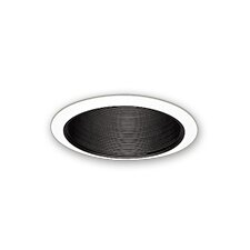 "Halo 6"" Recessed Trim"