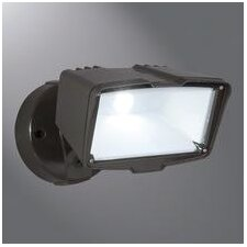 Large Head LED Flood Light