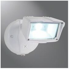 Estar Dusk To Dawn Flood Light