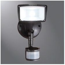 <strong>Cooper Lighting</strong> Estar LED Motion Wall Fixture