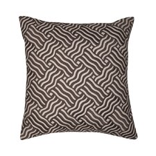 Mantre Decorative Pillow