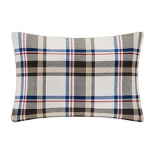 Big Sky Oblong Pillow
