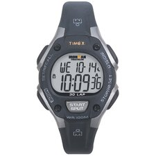 Ironman Midsize 30 Lap Watch
