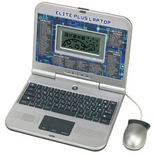 Elite Plus Laptop