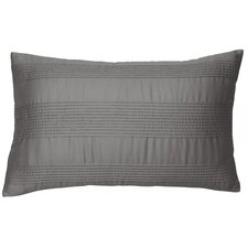 Windswept Decorative Pillow