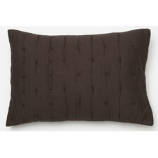 Pebble Decorative Pillow