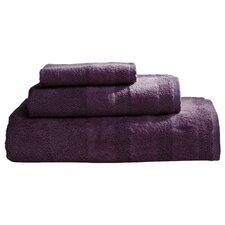 Strada Stripe Hand Towel