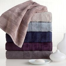 <strong>Portico</strong> Strada Stripe Bath Towel