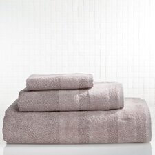 Strada Stripe Bath Towel