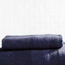 Strada Stripe Wash Cloth