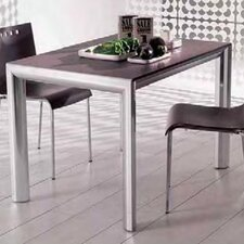 Mito Dining Table