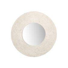 Stonecast Mirror