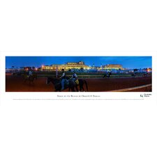 Churchill Downs Photographic Print