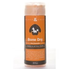 Bone Dry Chamois for Dogs