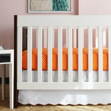 Baby 2 Piece Crib Bedding Set