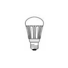 Retrofit LED Light Bulb