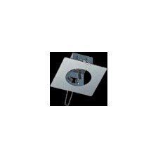 Optimal Carre 1E Downlight Housing