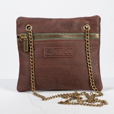 Chain Reaction Shoulder Bag