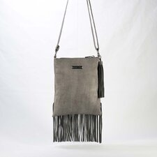 Mid Fringe Benefits  Cross Body Bag