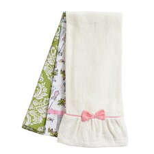 Paris Boutique Towel Trio