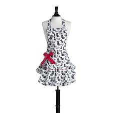 Goodie Two Shoes Josephine Apron