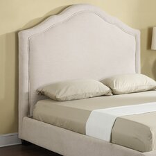 Lillian Upholstered Headboard