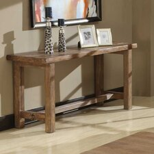 <strong>Emerald Home Furnishings</strong> Bellevue Console Table