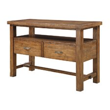 Chambers Creek Server Sideboard