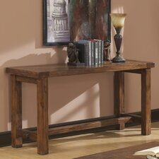 Chambers Creek Console Table