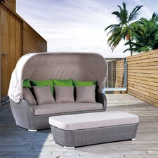 Embrace Deep Seating Group