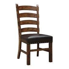 Chambers Creek Side Chair (Set of 2)