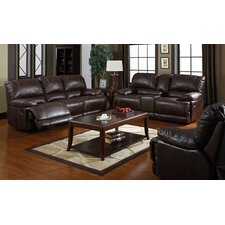 <strong>Emerald Home Furnishings</strong> Rigley Living Room Collection